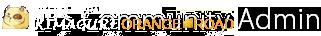 login_logo.png