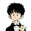 Izumi Matsumoto sur Nicovideo - dernier message par Le messager du hokuto